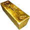 gold%20bullion Gold jewellery we buy