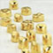 gold%20teath Gold jewellery we buy
