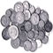 silver%20coins Gold jewellery we buy