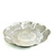 silver%20plates Gold jewellery we buy