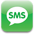 sms Contact Gold Exchange