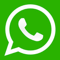 whatsapp Contact Gold Exchange