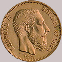 gold-coins-belgium20f Gold coins we trade with | Sell gold coins made easy