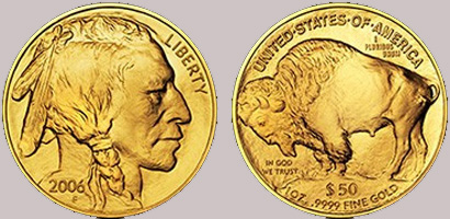 gold-coins-buffalo Gold coins we trade with | Sell gold coins made easy