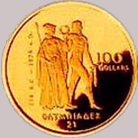 gold-coins-can100-76 Mandela R5