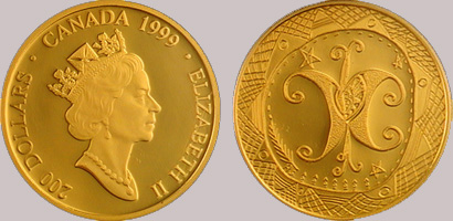 gold-coins-can200 Mandela R5