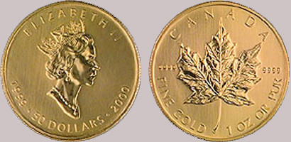 gold-coins-ml Mandela R5