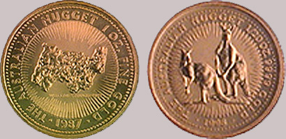 gold-coins-nugget Gold coins we trade with | Sell gold coins made easy