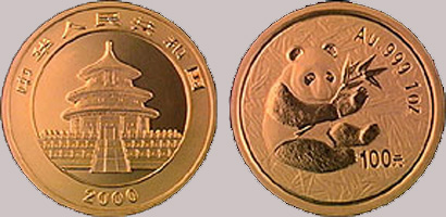 gold-coins-panda Gold coins we trade with | Sell gold coins made easy
