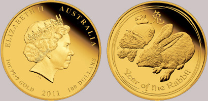 gold-coins-perth-lunar Gold coins we trade with | Sell gold coins made easy