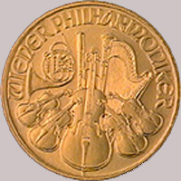 gold-coins-philharmonic Gold coins we trade with | Sell gold coins made easy